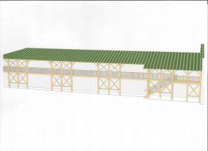 [:fr]3D balcon[:en]3D design balcony[:]