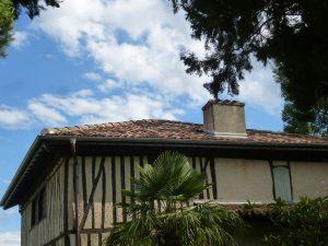 [:fr]Couverture tuiles canal[:en]Canal tile roof[:]