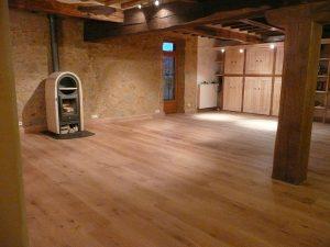 [:fr]Parquet chêne large[:en]Wide planked oak floor[:]
