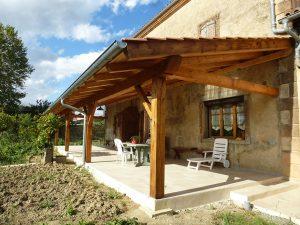 [:fr]Toiture terrasse[:en]Terrace roofing[:]
